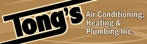 Tong's Air Conditioning, Heating & Plumbing
